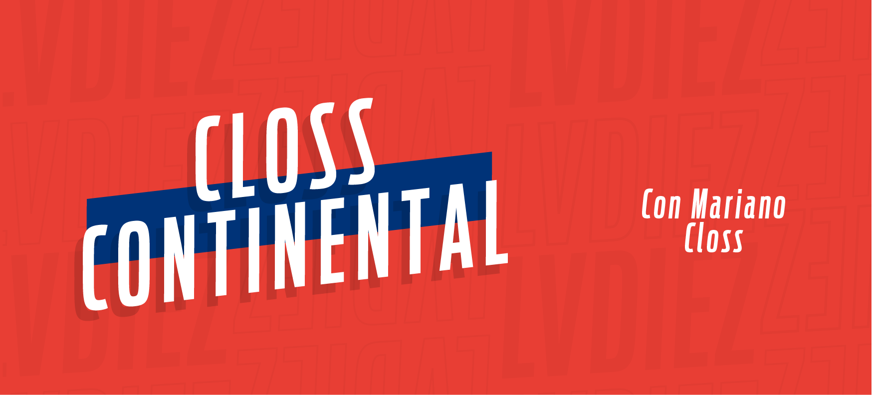 Closs Continental