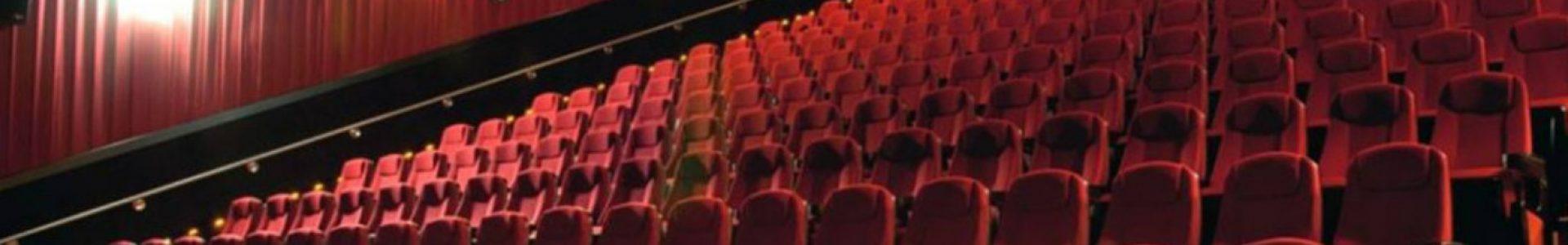cines-antiguos-de-mexico